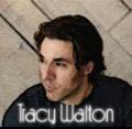 Tracy Walton - Torrington.INFO